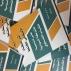 اصدار دراسة جديدة حول رضا الشباب الفلسطيني وروابطهم مع النواب في ظل النظام الانتخابي المختلط